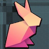 Wallpaper Wizard free download for Mac