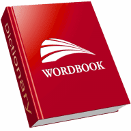 WordBook free download for Mac