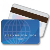 Credit Card Terminal free download for Mac
