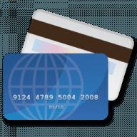 Credit Card Terminal free download for Mac