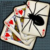 SpiderSolitarus