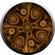 FractalMaker free download for Mac