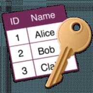 MDB ACCDB Viewer free download for Mac