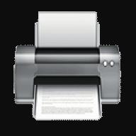 Apple Xerox Printer Drivers free download for Mac