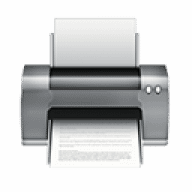 Apple Xerox Printer Drivers free download for Mac