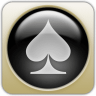 Solebon Solitaire free download for Mac