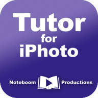 Tutor for iPhoto free download for Mac