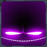 EVAC free download for Mac