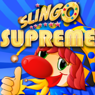 Slingo Supreme free download for Mac