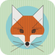 Peekaboo Forest free download for Mac