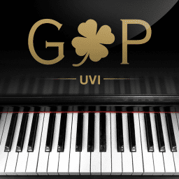 Uvi Grand Piano For Mac Free Download Review Latest Version