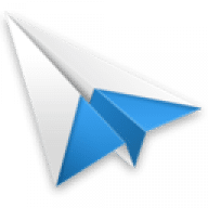 Sparrow Lite free download for Mac