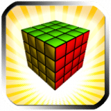 Magic Cube Classic