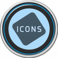 Icons free download for Mac