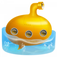 SubsMarine free download for Mac
