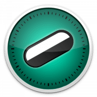 Pill Reminder free download for Mac