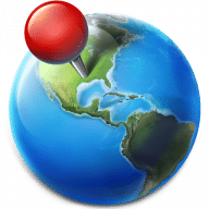 Blue Planet free download for Mac