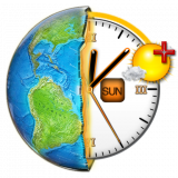 Universal Time