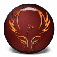 Phoenix Viewer free download for Mac