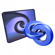 iScreensaver Personal free download for Mac