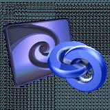 iScreensaver Personal