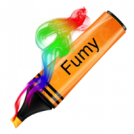Fumy free download for Mac