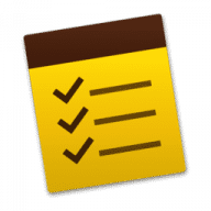 To-do Lists free download for Mac