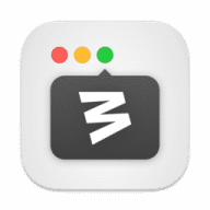Moom free download for Mac