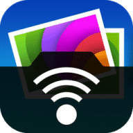 PhotoSync free download for Mac
