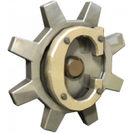 Cogs free download for Mac
