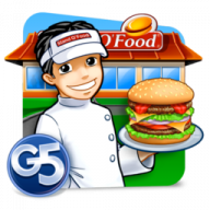 Stand O'Food free download for Mac