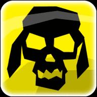 BattleSheep! free download for Mac