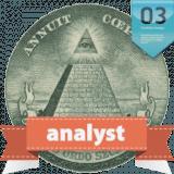 Portfolio Analyst