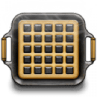 PixelGriddle free download for Mac