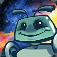 iRobbo free download for Mac