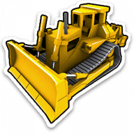 Puzzle Dozer free download for Mac