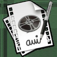 Media Converter free download for Mac
