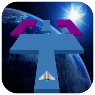Space Roads free download for Mac