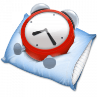 Mornings free download for Mac