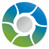 Exposure X free download for Mac