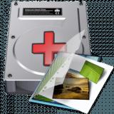 iDisksoft Photo Recovery