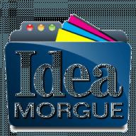 Idea Morgue free download for Mac