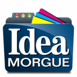 Idea Morgue