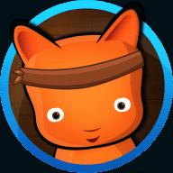 Kiko - The Last Totem free download for Mac