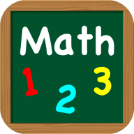 Simple Math free download for Mac