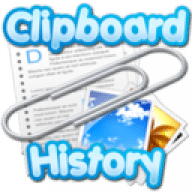 Clipboard History free download for Mac