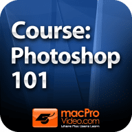 Photoshop 101 free download for Mac
