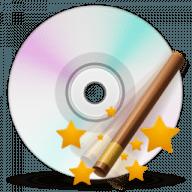 DVD Ripper HD free download for Mac
