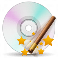 DVD Ripper HD free download for Mac