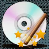 DVD Ripper HD